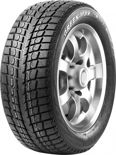 Opona zimowa do aut LINGLONG 225/55R18 Green-Max Winter ICE I-15 SUV 98T TL #E 3PMSF NORDIC COMPOUND 221007985