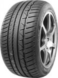 Opona zimowa do aut LINGLONG 205/50R17 GREEN-Max Winter UHP 93V XL TL #E 3PMSF 221001170