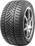 Opona zimowa do aut LINGLONG 195/65R15 GREEN-Max Winter HP 95T XL TL #E 3PMSF 221004045