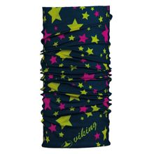 Bandana Viking Kids Regular 3223