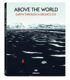 Książka DJI Above the world: earth through a drone's eye ( j. angielski) (DJIBOOK16)