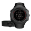 Pulsometr multisportowy Suunto Ambit3 Run Black HR