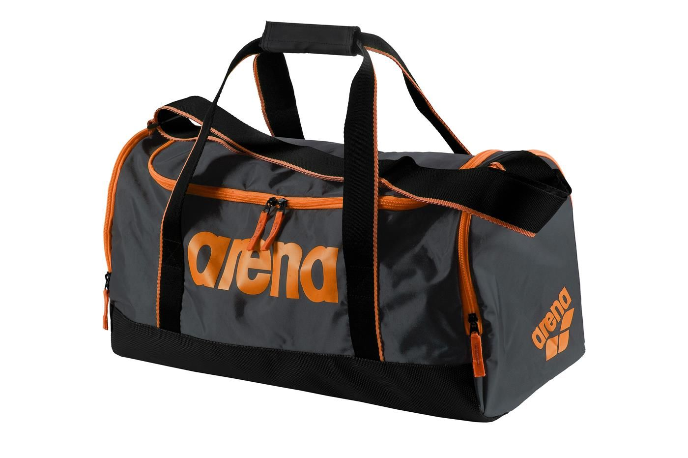 c4c63dc3f5fa2 Torba Arena Spiky 2 Medium