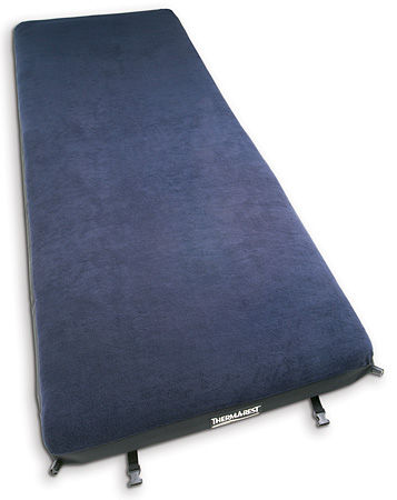 Materac Thermarest DreamTime XL