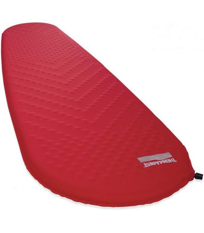 Materac Thermarest ProLite Plus Women's R