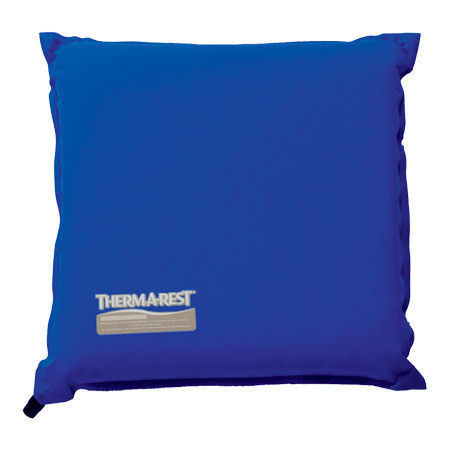 Siedzisko Thermarest Camp Seat