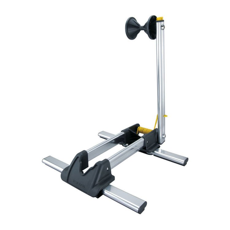 Stojak rowerowy Topeak Lineup Stand Silver