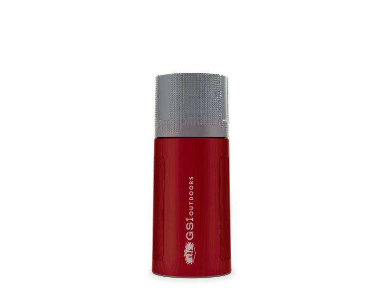 Termos GSI Outdoors Glacier Stainless 0.5 L