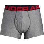 Bielizna Under Armour Tech 3in 2 Pack