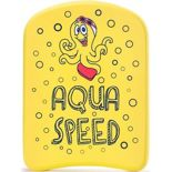 Deska do pływania Aqua-Speed Kiddie Octopus