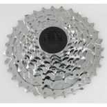 Kaseta SRAM 07A CS PG-970 11-32 9 SPEED