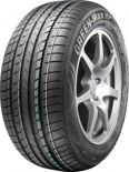 LINGLONG 195/55R16 GREEN-Max HP010 87V TL #E 221009291