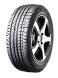 LINGLONG 205/45R16 GREEN-Max 87W TL #E 221008729