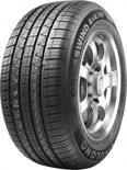 LINGLONG 275/40R20 GREEN-Max 4x4 HP 106V XL TL #E 221004521