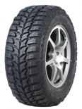 LINGLONG LT265/75R16 CROSSWIND MT 123/120Q TL Off-road 221006356