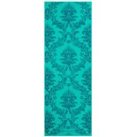 Mata do jogi GAIAM Neo Baroque 4 mm