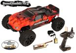 Model RC DF Models DuneClimber PRO 2 RTR (3074)