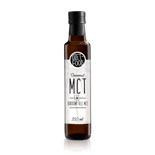 Olej Kokosowy MCT Diet-Food 250 ml