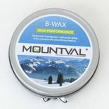 Pasta Mountval B-Wax