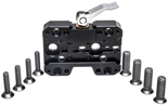 Ronin Multi-Function Mount (DJIRON10-38)