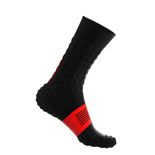 Skarpety do biegania Compressport Pro Racing Socks V3.0 - Winter Run