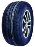 WINDFORCE 205/70R14 CATCHGRE GP100 95H TL #E WI112H1