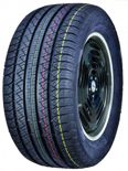 WINDFORCE 265/60R18 PERFORMAX SUV 110H TL #E WI244H1