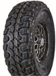 WINDFORCE LT265/70R17 CATCHFORS MT 121/118Q 10PR TL POR WI305W1